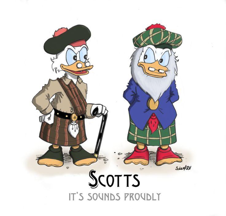 scotts___it__s_sounds_proudly_by_salmaru-d4o8v6q.png (900×861)
