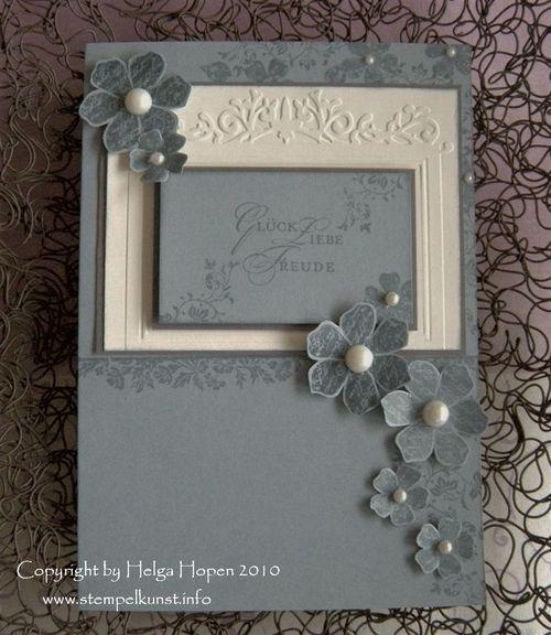 Pin Von Debbie Arvaneh Auf Cards Pinterest Karten
