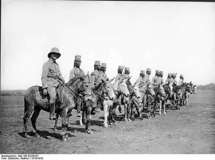 http://www.aresenyalius.es/catalogo/la-i-guerra-mundial-en-africa-1-detail