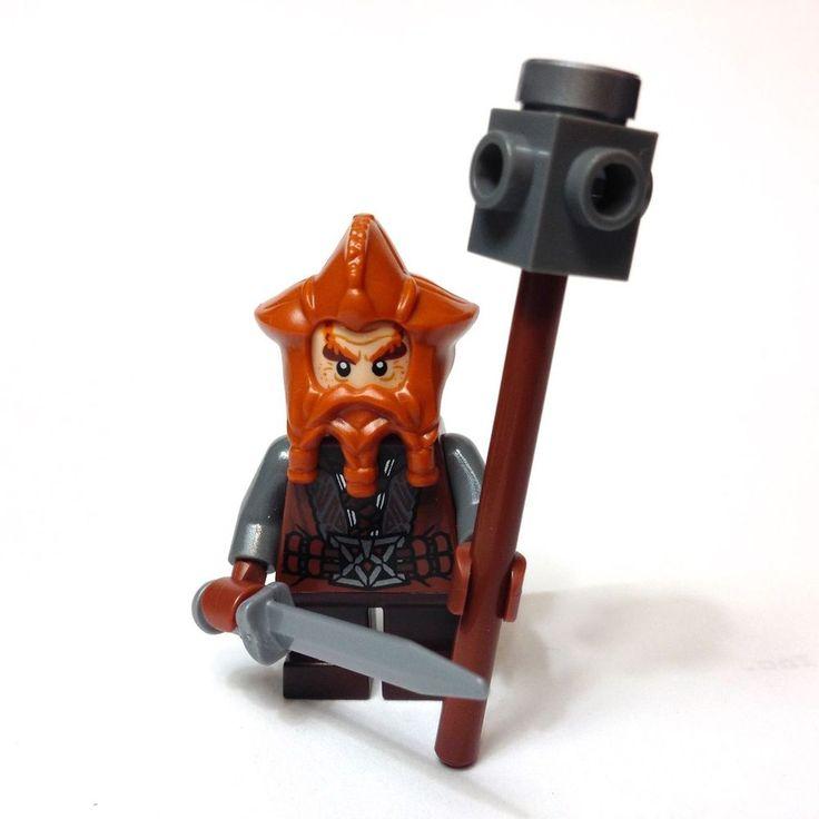 lego nori | eBay