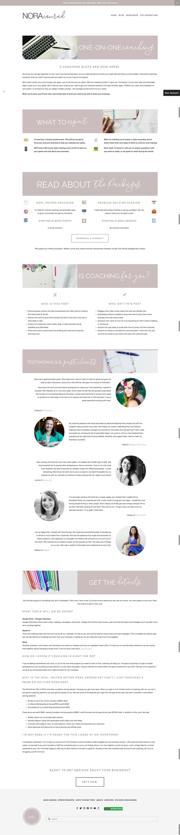 14 best sales pages landing pages images on pinterest design find this pin and more on www sales page by isabellenecessary fandeluxe Image collections