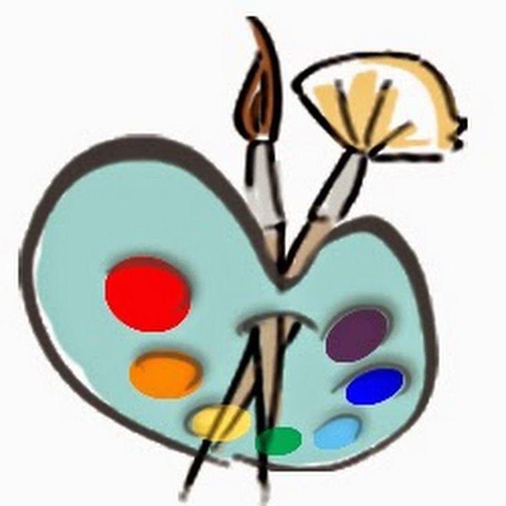 Обучение живописи маслом ВСЕХ ..от нуля до .СОВЕРШЕНСТВА! Эффективный МЕТОД и…