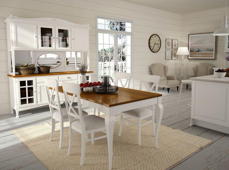 muebles baratos comprar muebles baratos online al mejor precio en espaa