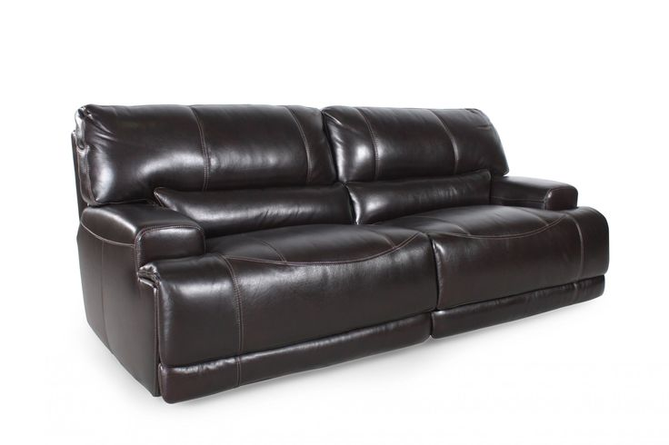 simon li leather longhorn blackberry sofa new house pinterest footrest leather sofas and living room furniture - Simon Li Furniture