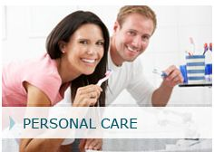 Find your Perfect Match Personal Care Products in our Pantry.  http://www.whatcanieat.com.au/personal-care