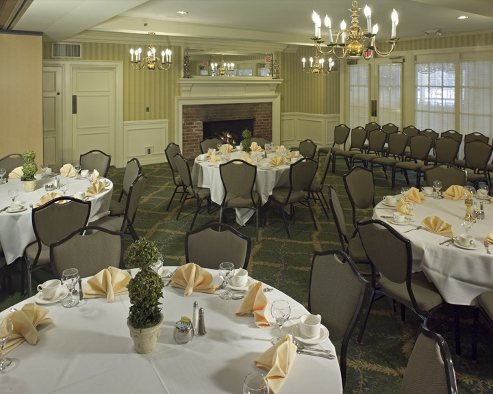 The Wilson Room An Extention Of Ballroom At Community House Birmingham Mi Banquet Rooms Pinterest Ballrooms And