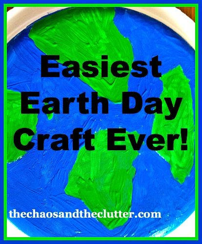 17 best images about Earth Day on Pinterest  Earth day projects