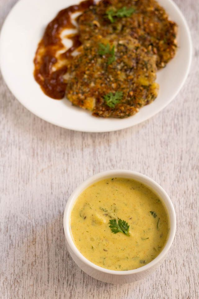 dahi aloo - fasting recipe or vrat recipe, quick dahi aloo recipe
