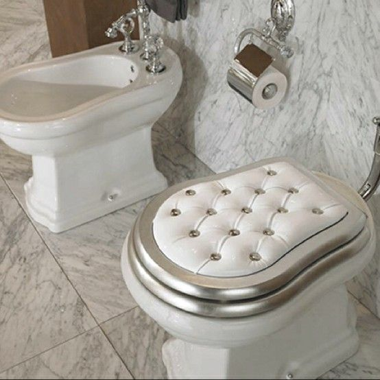 cushioned toilet seat covers. The upholstered look of luxurious  padded toilet seat cover you can choose from 176 best Thrones images on Pinterest Bathroom toilets