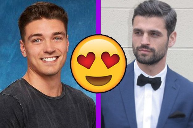 """Build An Engagement Ring And We'll Tell You Which """"Bachelorette"""" Guy You Should Marry"""