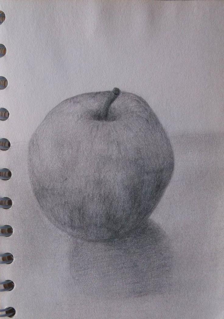 One for Snow White by ImaginativeWanderer on deviantART
