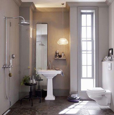 34 besten Geberit Bilder auf Pinterest Badezimmer, Moderne - badezimmer schöner wohnen