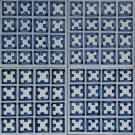 ShopAD - Tiles, Mosaics & Slabs