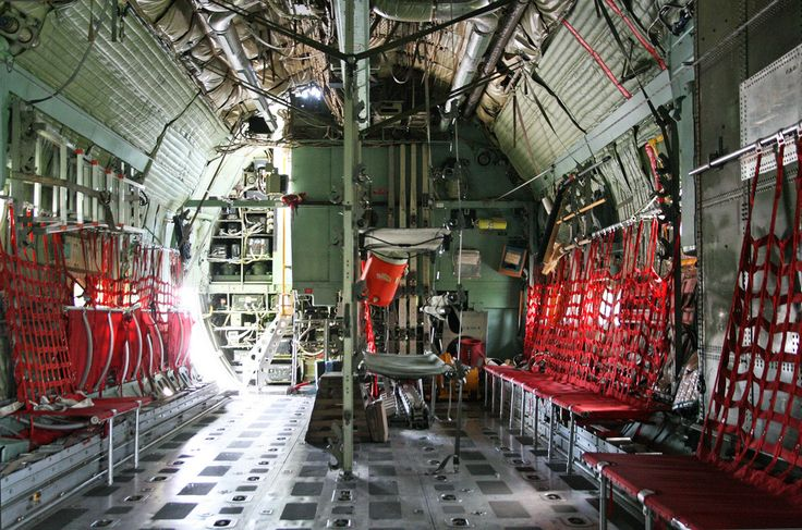 17 Best images about Spectre - Plane Interior REF on ...