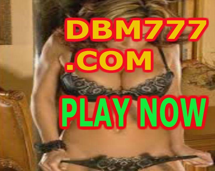 다모아카지노【【DBM777.COM】】바카라게임사이트다모아카지노다모아카지노다모아카지노다모아카지노다모아카지노다모아카지노다모아카지노다모아카지노다모아카지노다모아카지노다모아카지노