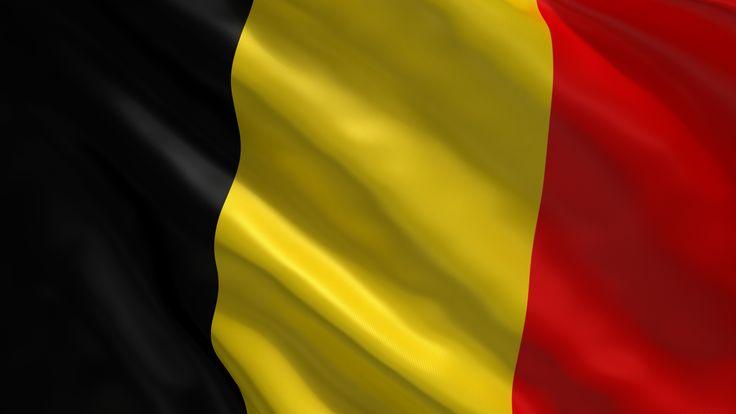 Bandera, belgica, flag, bandera belgica, belgium flag, flags, banderas