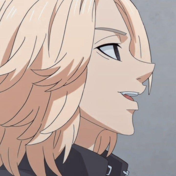 Tp Est Une Jeune Fille De 15 Ans Qui Vient De Rentrer En 3eme Ayant Fictionpouradolescents Fiction Pour Adolescent In 2021 Cool Anime Pictures Anime Kawaii Anime