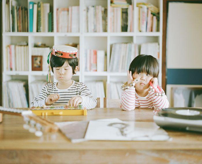 : Hideaki Hamada, Cute Boys, The White Stripes, Asian Baby, Lifestyle Photography, Asian Children, Japan Bas Photographers, Kinfolk Hideakihamada, Kid