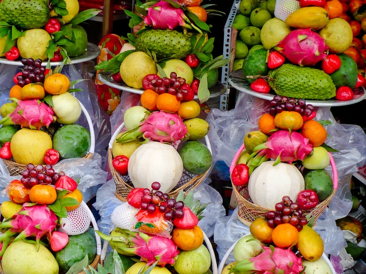 eagle fruit what fruits are healthy for weight loss