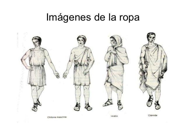 Ms de 25 ideas increbles sobre Hombres griegos en Pinterest