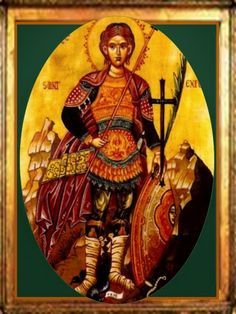 ORACION PARA TODOS LOS DIAS   Glorioso San Expedito, santo poderoso que recibiste del Altísimo en don de resolver favorablemente n...