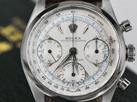 Acquistiamo orologi nuovi, antichi e orologi gioiello: Patek, Rolex, Audemars, Vacheron