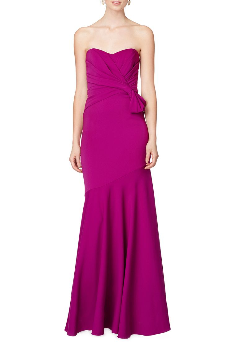 Mejores 48 imágenes de Bridesmaid Dresses en Pinterest | Chaquetas ...