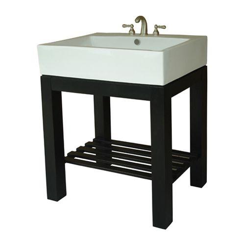 23 Model Bathroom Vanities Canada Rona Eyagci Com