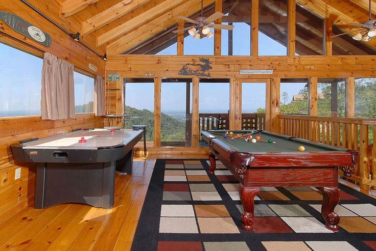cheap cabins on pinterest cabin rentals pigeon forge and log cabins