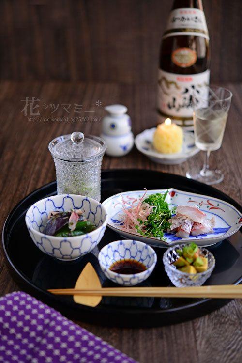 TaiKobuShime01.jpg (500×749)
