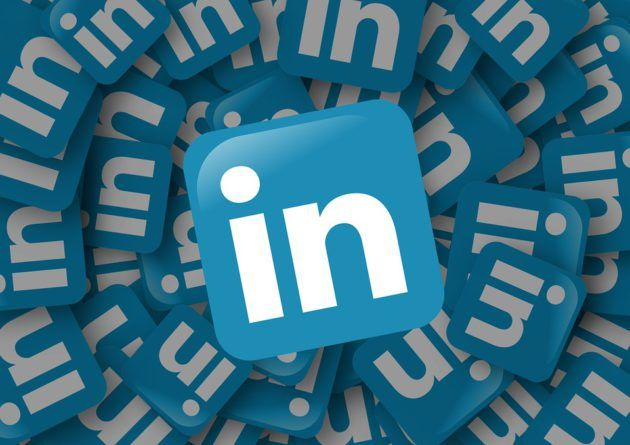La Russie force la suppression de LinkedIn sur Android et iOS - http://www.frandroid.com/android/applications/403566_la-russie-force-la-suppression-de-linkedin-sur-android-et-ios  #Android, #ApplicationsAndroid