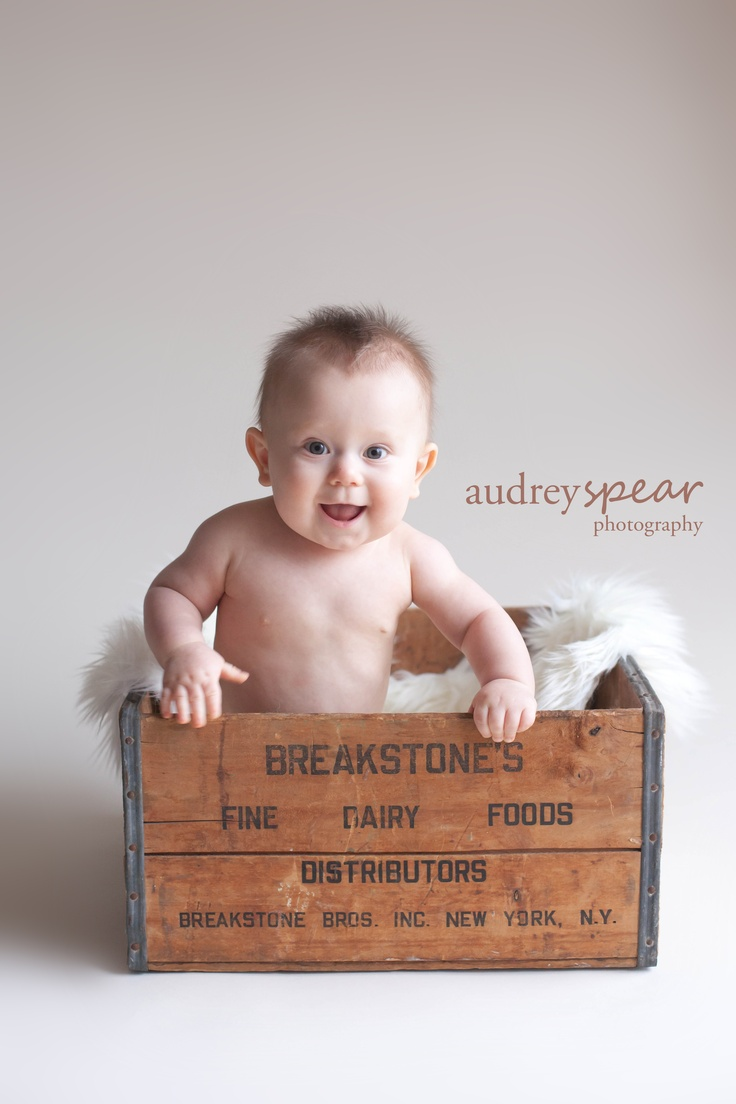 9 month baby boy picture ideas images for 4 month baby photo ideas