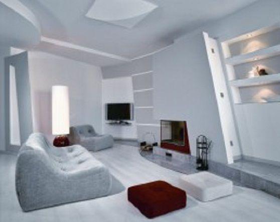 Gambar Membuat Dekorasi Apartemen Terlihat Lebih Modern Terpopuler » Gambar 204