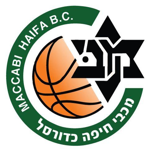 Maccabi Haifa B.C., Israeli Premier League, Haifa, Israel