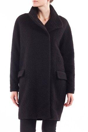 hoffman jacket