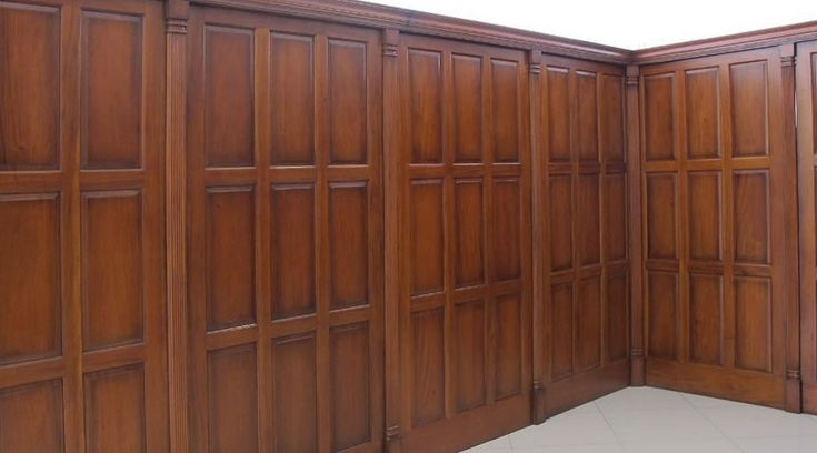 Mahogany wall paneling piano bar room pinterest cap cod commercial office furniture and Interior wood paneling sheets