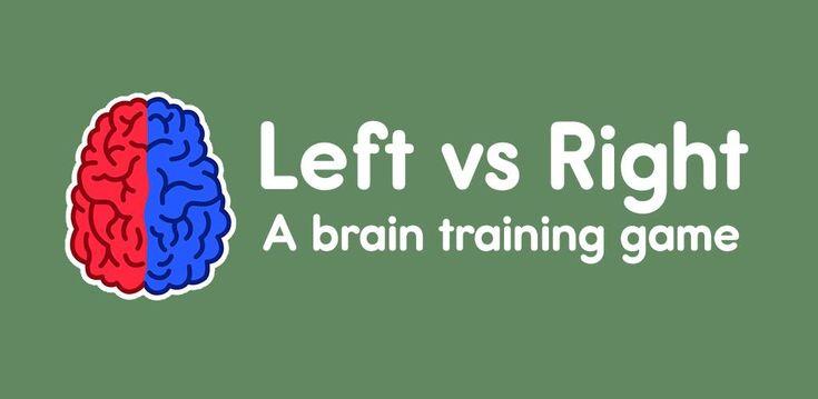 Gehirntraining Kostenlos Spielen