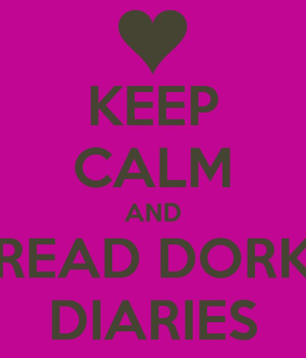 dorkdiaries | The Bookstack Blog: Dork Diaries by Rachel Renee Russel