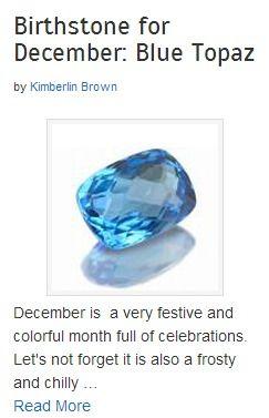 1000 Ideas About December Born On Pinterest Sagittarius