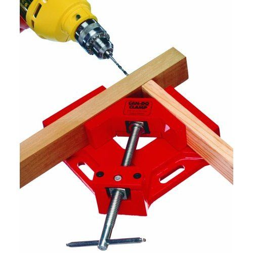MLCS 9001 Right Angle Clamp $25