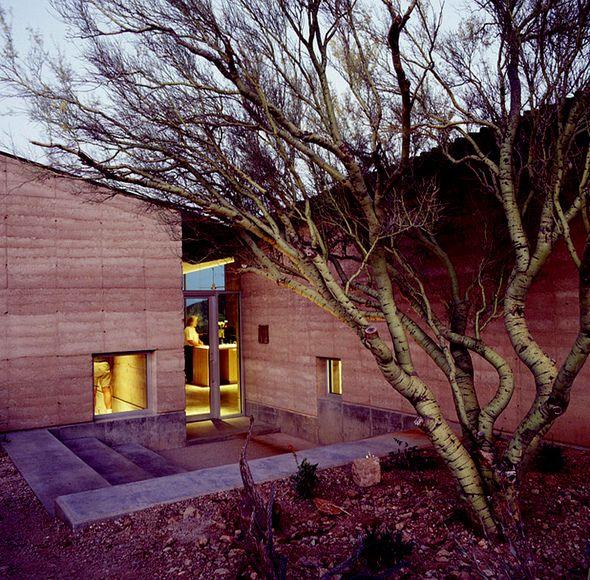 Utah Home Design Architects: 110 Best Images About Rick Joy On Pinterest