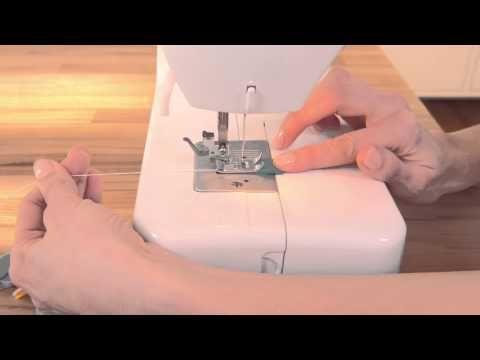 Comment faire un mobile pour enfant ? - Mondial Tissus Mondial Tissus