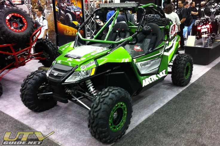 Arctic Cat Wildcat: Atvs, Quad, Side Atv, Snowmobiles Motorcycles Atv, Arcticcat, Arctic Cat Wildcat