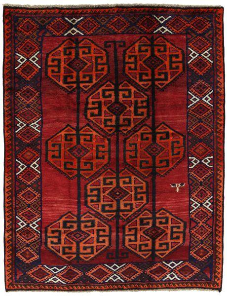 Lori Bakhtiari Persian Carpetpersian Rugcarpets Onlineprayer