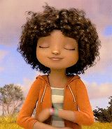 curly-essence: wocinsolidarity: rihenna: Rihanna as Tip in the first official Dreamworks Animation Trailer Home OMG SO EXCITED ALSO LOOK AT THAT HAIR MOOOVE http://curlyessence.com/