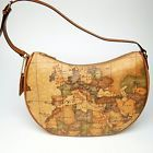 handbags/borsa 1a Classe ALVIERO MARTINI Large Hobo bag /sottospalla