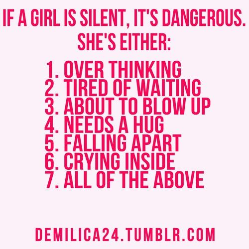 :)Thoughts, Life, Quotes, Girls Generation, Funny, Truths, So True, Needs A Hug, True Stories