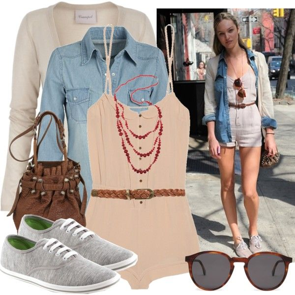 Candice swanepoel style polyvore dresses