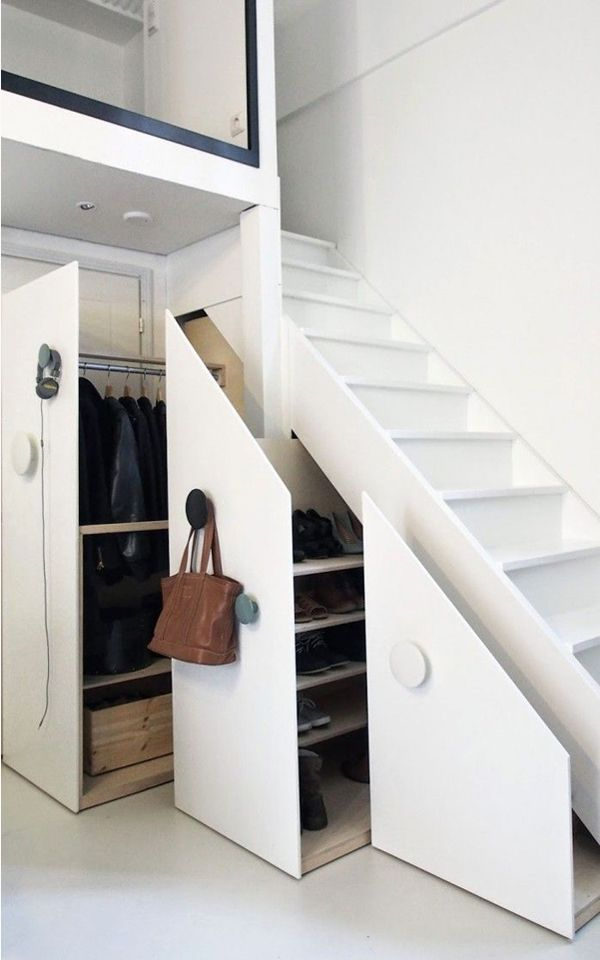 GET YOUR CLOSET ORGANIZED WITH VIRTUAL CLOSET SPACE | THE STYLE FILES