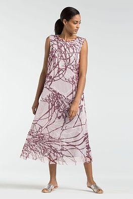 Dress Tharika